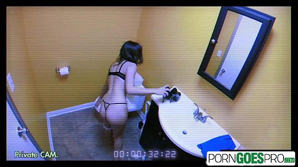 Sex Kino Zorlagan Ayolar