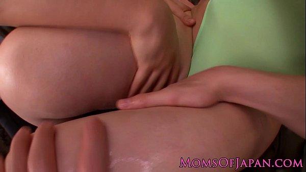 Скачать Порно Видео На Телефон Нокиа Аша