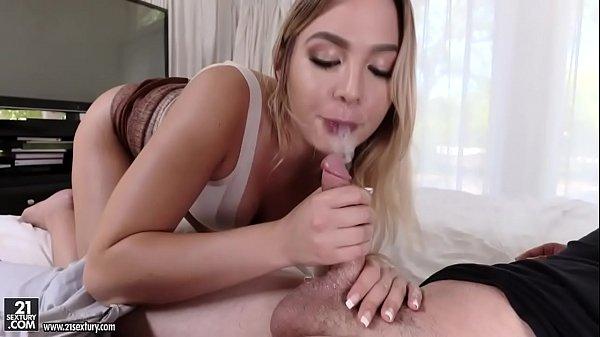 Sex Rakim Brazzers